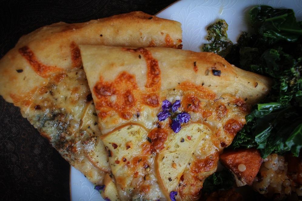 violetpizza10