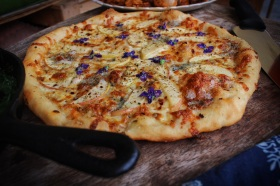 violetpizza5